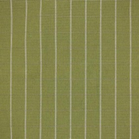 Piccadilly Plaid Meadow RM Coco Fabric