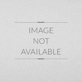 Greek Key Fret Flax RM Coco Fabric