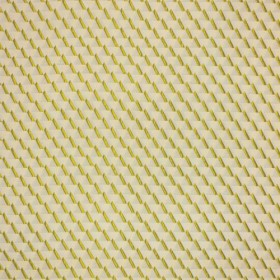 Step Down Key Lime RM Coco Fabric