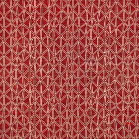 Vetro Sunset RM Coco Fabric