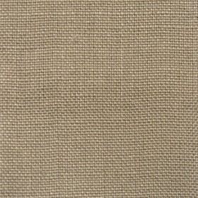 1342CB TAUPE RM Coco Fabric