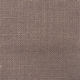 1342CB PEWTER RM Coco Fabric