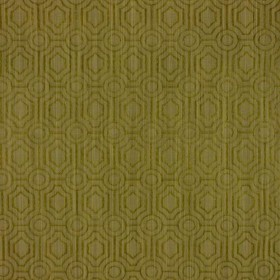 Rondelle Pear RM Coco Fabric