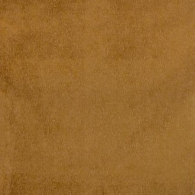 Petite Faux Bois Brass RM Coco Fabric