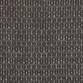 Chain Reaction Thunder RM Coco Fabric