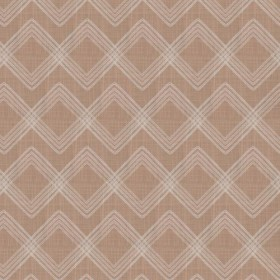 Intersect Rose Quartz RM Coco Fabric
