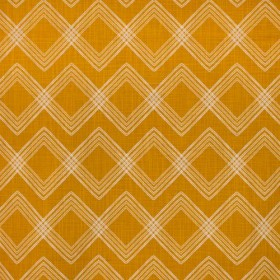 Intersect Brass RM Coco Fabric