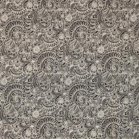 Flower Power Ink RM Coco Fabric