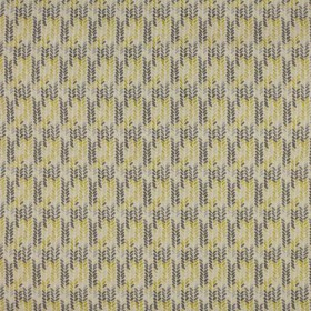 Track Spotter Golden Pewter RM Coco Fabric