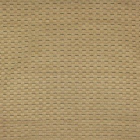 Sporadic Mineral RM Coco Fabric