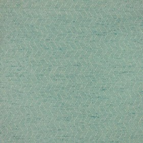 Changing Directions Aqua RM Coco Fabric