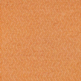 Changing Directions Tangerine RM Coco Fabric