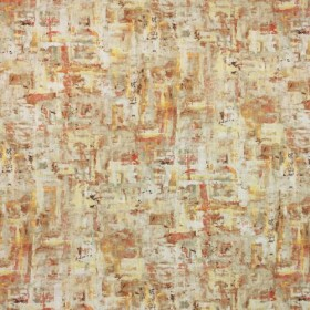 Giotto Clay Dust RM Coco Fabric