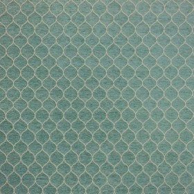 Dolby Mist RM Coco Fabric