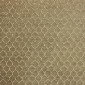 Dolby Stucco RM Coco Fabric