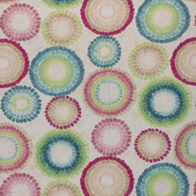 Hipster Opal RM Coco Fabric