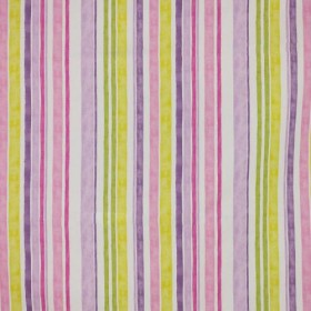 Chelsea Stripe Spring RM Coco Fabric
