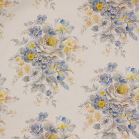 Alison Blue Moon RM Coco Fabric