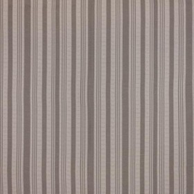 Cosgrove Stripe Birch RM Coco Fabric