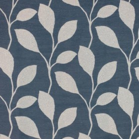 Cosgrove Twilight RM Coco Fabric