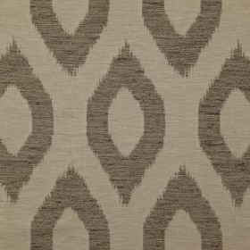 Nuance Greige RM Coco Fabric