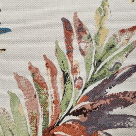Palm Springs Spring RM Coco Fabric