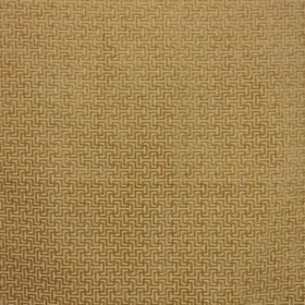 Thebes Wheat RM Coco Fabric