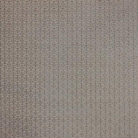 Thebes Sterling RM Coco Fabric