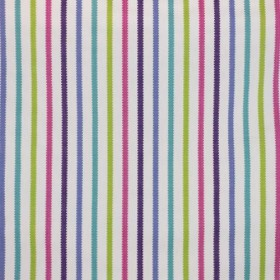 Picarelli Stripe Summer RM Coco Fabric
