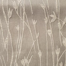 Timber Flax RM Coco Fabric