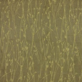 Timber Eucalyptus RM Coco Fabric
