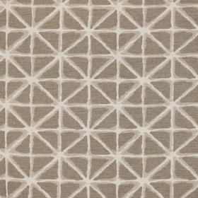 Intersection Flax RM Coco Fabric