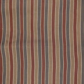 Rue Royale Pomegranate RM Coco Fabric
