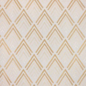 Chevalier Sugar Cane RM Coco Fabric