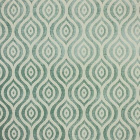 Beguile Seaglass RM Coco Fabric