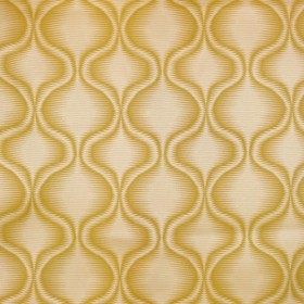 Pivotal Goldenrod RM Coco Fabric