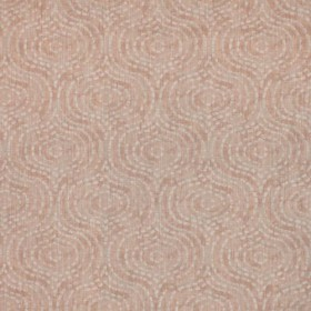 Encircled Blush RM Coco Fabric