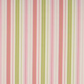 1426CB WATERMELON RM Coco Fabric