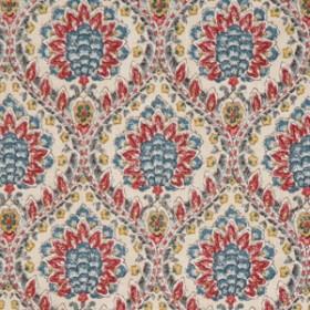 1427CB PATRIOT RM Coco Fabric