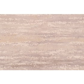 Uttermost Natural Swavelle Mill Creek Fabric