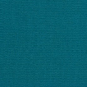 1500 Teal Fabric by Charlotte Fabrics