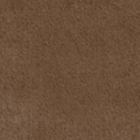 15278 120 TAUPE DURALEE Fabric