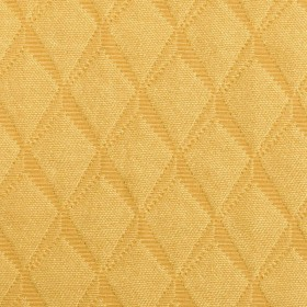 15381 268 CANARY DURALEE Fabric