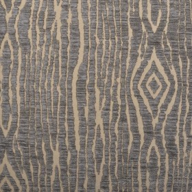 15441 79 CHARCOAL DURALEE Fabric
