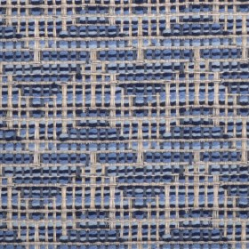 15446 157 CHAMBRAY DURALEE Fabric