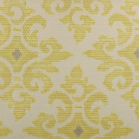 15557 610 BUTTERCUP DURALEE Fabric