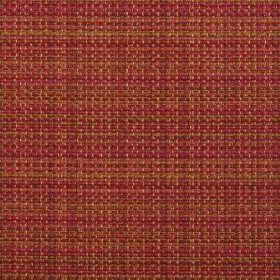 15577 17 ROSE DURALEE Fabric