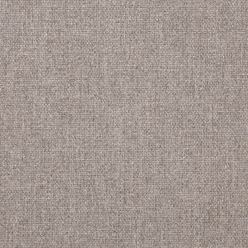 "54"" BLEND FOG *55 YD ROLLS* Fabric by Sunbrella Fabrics"