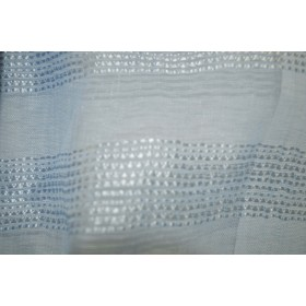 160 Sheers 123 Europatex Fabric