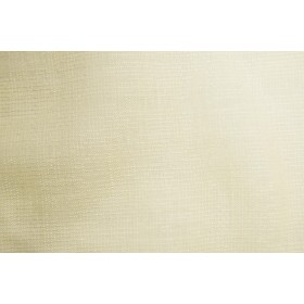 160 Sheers 126 Europatex Fabric